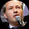 Julien Tanguy Edenred